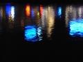 Reflets, Le Rhône à Lyon 2014