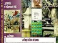 2000-montage-texte-sourgentin-che-du-serre-impression-papier