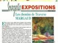 article_galli_sourgentin-1993_site