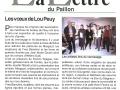 che_du_serre_la_lettre_2000_site