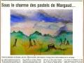le_provencal-aout_1996