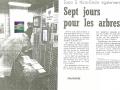 margaud_arbre_nice_etoile_1991