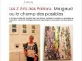 margaud_la-lettre_leszarts_2020