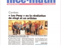 margaud_nice-matin_retrospective_peuy_2010