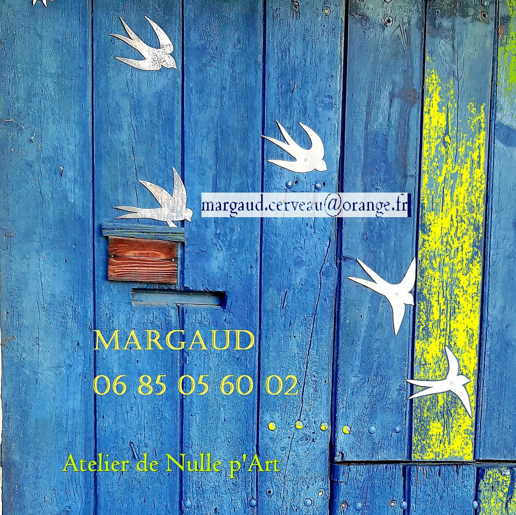 margaud_contact_site_light_ter